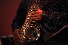 2011-11-16 patrick bradley 0159
