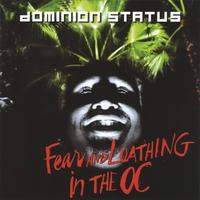 dominionstatus3