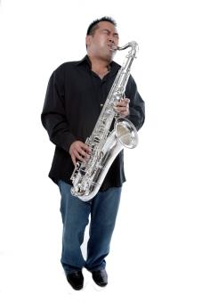 Paul Navidad 2008