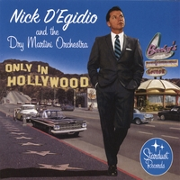 nickdegidio