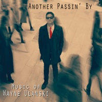 wayne-ulanski-cd
