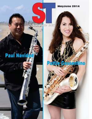 PN Interview - Sax Today_Page_01